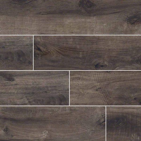 PORCELAIN FLOOR TILES, Tiles and Flooring msi-tiles-flooring-country-river-moss-6x36-NCOUMOS6X36