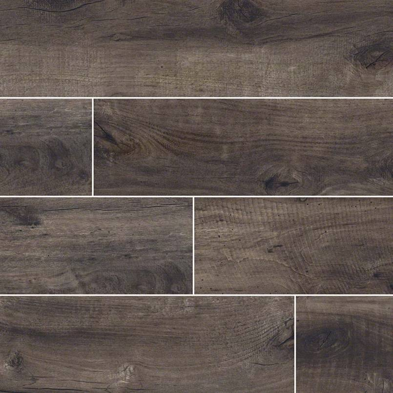 PORCELAIN FLOOR TILES, Tiles and Flooring msi-tiles-flooring-country-river-moss-6x36-NCOUMOS6X36