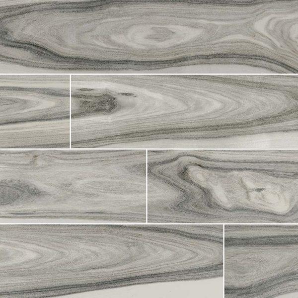 PORCELAIN FLOOR TILES, Tiles and Flooring msi-tiles-flooring-dellano-moss-grey-8x48-NDELMOSGRE8X48P
