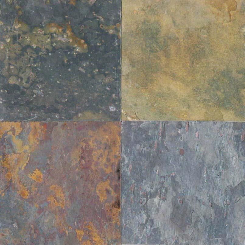 QUARTZITE COLLECTIONS, Tiles and Flooring msi-tiles-flooring-multi-classic-12x12-SMCLAS1212G-C