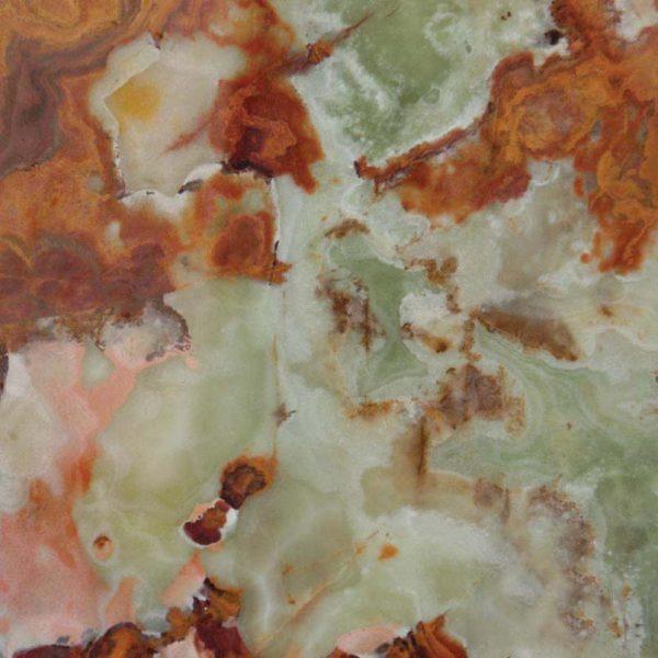 Tile Samples msi-tiles-flooring-green-onyx-TGRNONYX1212