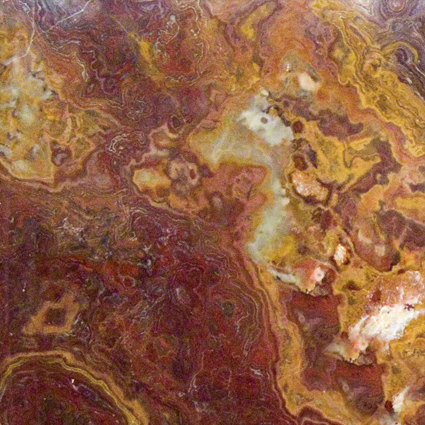 NATURAL STONE MARBLE COLLECTIONS, Tiles and Flooring msi-tiles-flooring-multi-red-onyx-TMREDONX1212