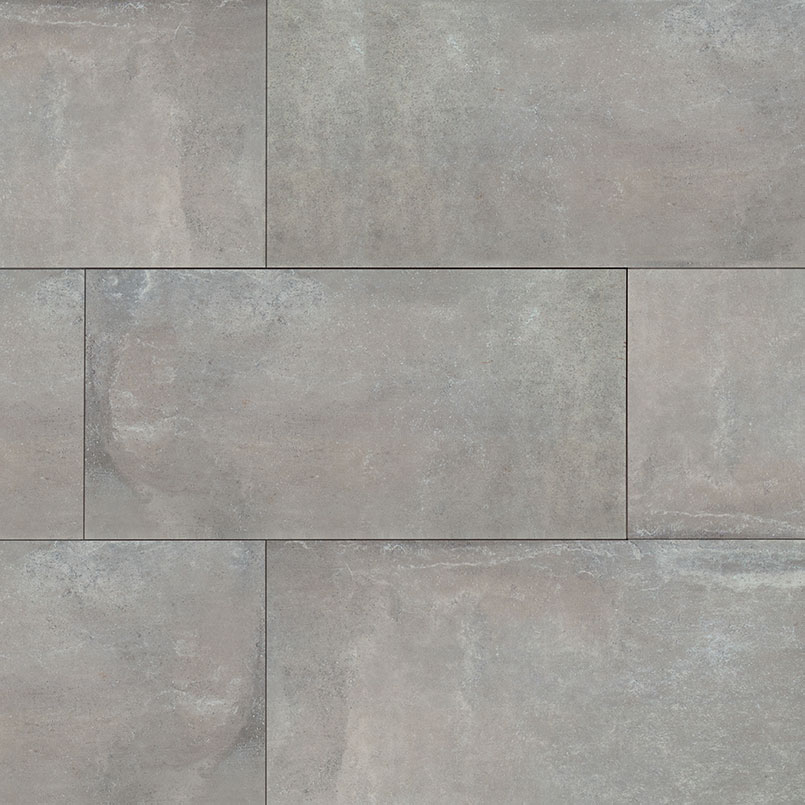 PORCELAIN FLOOR TILES, Tiles and Flooring msi-tiles-flooring-cemento-napoli-12x24-NCEMNAP1224