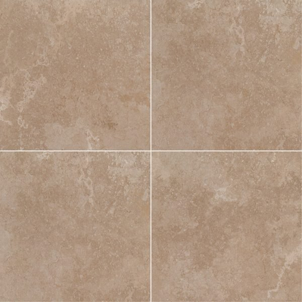 PORCELAIN FLOOR TILES, Tiles and Flooring msi-tiles-flooring-tempest-natural-13x13-NTEMNAT1313