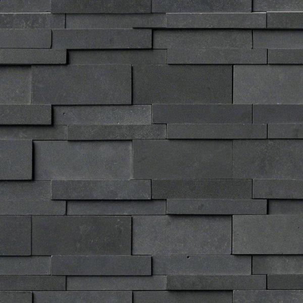 Tile Samples msi-tiles-flooring-neptune-3d-interlocking-SMOT-BSLTB-3DH
