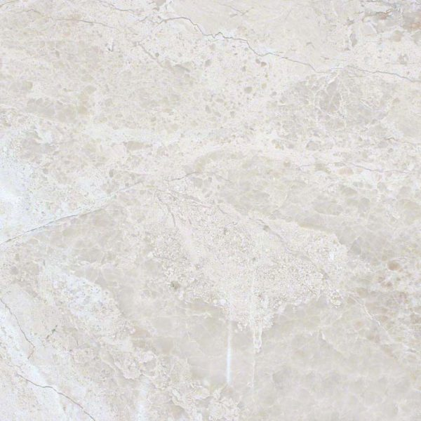 Tile Samples msi-tiles-flooring-new-diana-reale-TNEWDIAREAL1224