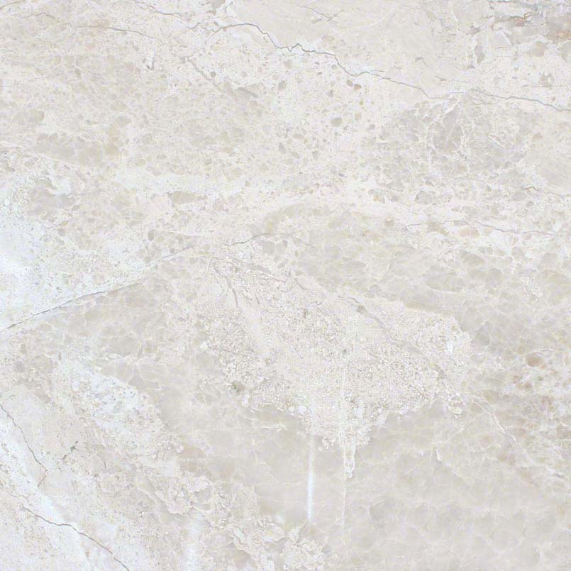 NATURAL STONE MARBLE COLLECTIONS, Tiles and Flooring msi-tiles-flooring-new-diana-reale-TNEWDIAREAL1224