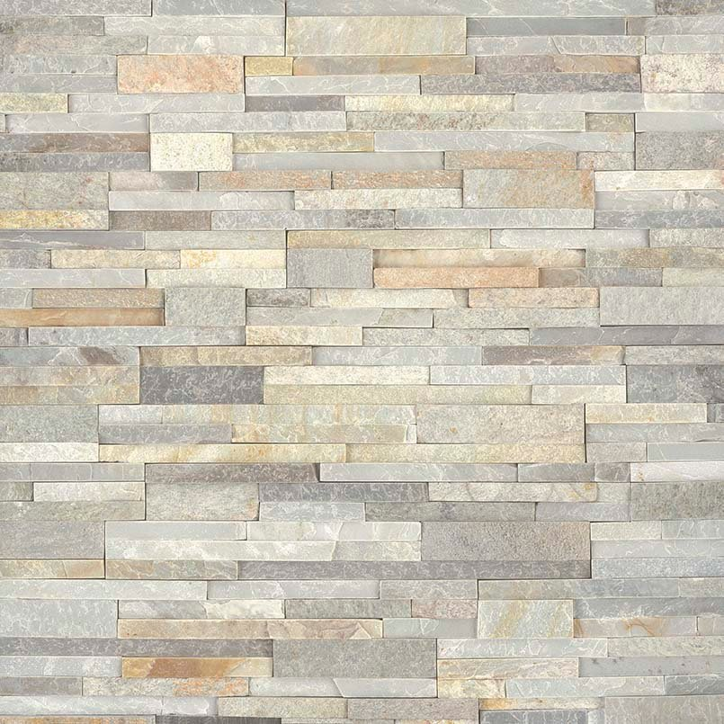 STACKED STONE – ROCKMOUNT, Tiles and Flooring tiles-and-flooring-new-golden-honey-6x24-panel-LPNLQNEWGLDHON624