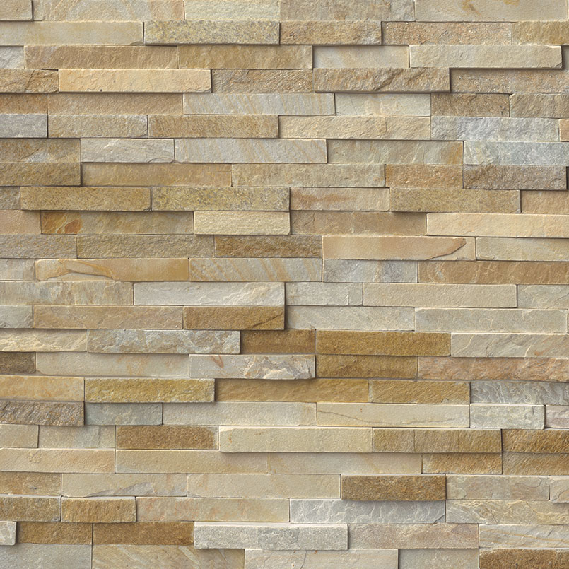STACKED STONE – ROCKMOUNT, Tiles and Flooring tiles-and-flooring-new-golden-white-6x24-panel-LPNLQNEWGLDWHI624