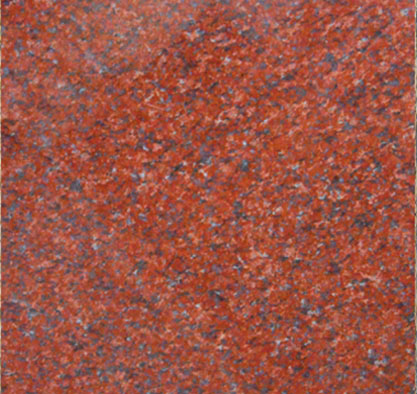 NATURAL STONE GRANITE TILE COLLECTION, Tiles and Flooring msi-tiles-flooring-new-imperial-red-TNEWIMPRED1212