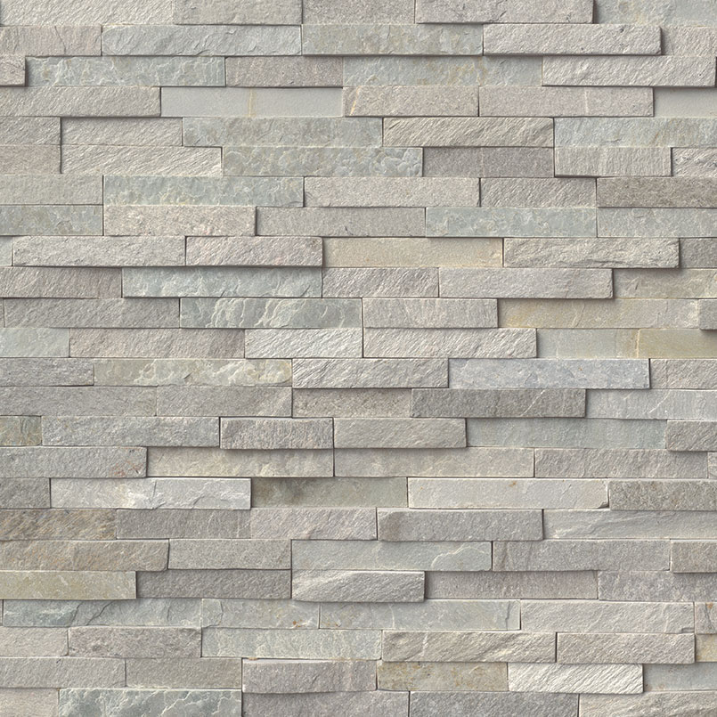 STACKED STONE – ROCKMOUNT, Tiles and Flooring tiles-and-flooring-new-sierra-blue-6x24-panel-LPNLQNEWSIEBLU624