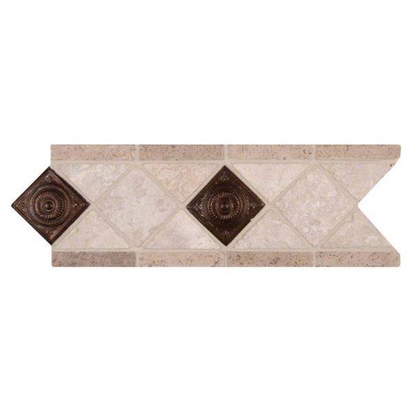 Tile Samples msi-tiles-flooring-noce-chiaro-cop-scudo-4x12-listello-THDW3-BOR-CHCOSC4X12T