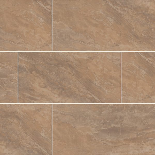 PORCELAIN FLOOR TILES, Tiles and Flooring msi-tiles-flooring-onyx-noche-12x24-NONYNOC1224