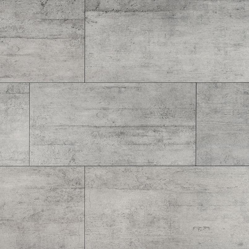 PORCELAIN FLOOR TILES, Tiles and Flooring msi-tiles-flooring-cemento-novara-12x24-NCEMNOV1224