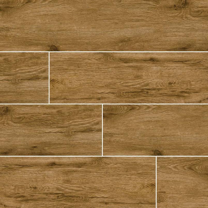 PORCELAIN FLOOR TILES, Tiles and Flooring msi-tiles-flooring-celeste-nutmeg-NCELNUT8X40