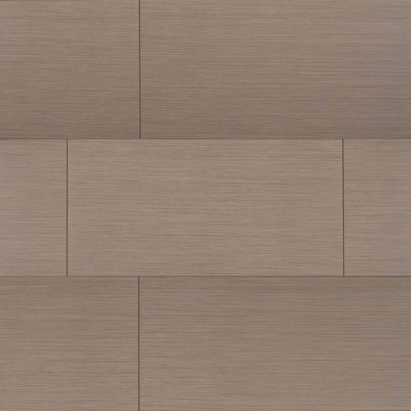 PORCELAIN FLOOR TILES, Tiles and Flooring msi-tiles-flooring-focus-olive-12x24-NFOCOLI1224