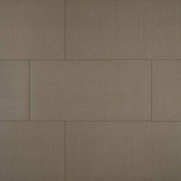 PORCELAIN FLOOR TILES, Tiles and Flooring msi-tiles-flooring-loft-olive-12x24-NLOFOLI1224