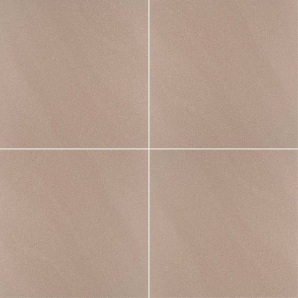 PORCELAIN FLOOR TILES, Tiles and Flooring msi-tiles-flooring-optima-olive-24x24-matte-NOPTOLI2424