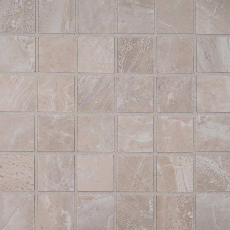 PORCELAIN FLOOR TILES, Tiles and Flooring msi-tiles-flooring-onyx-grigio-2x2-mosaic-matte-NONYGRI2X2