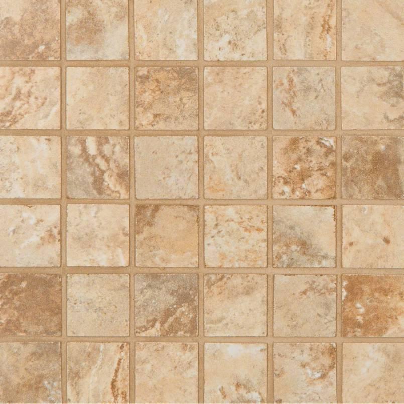 PORCELAIN FLOOR TILES, Tiles and Flooring msi-tiles-flooring-onyx-noche-2x2-mosaic-NONYNOC2X2