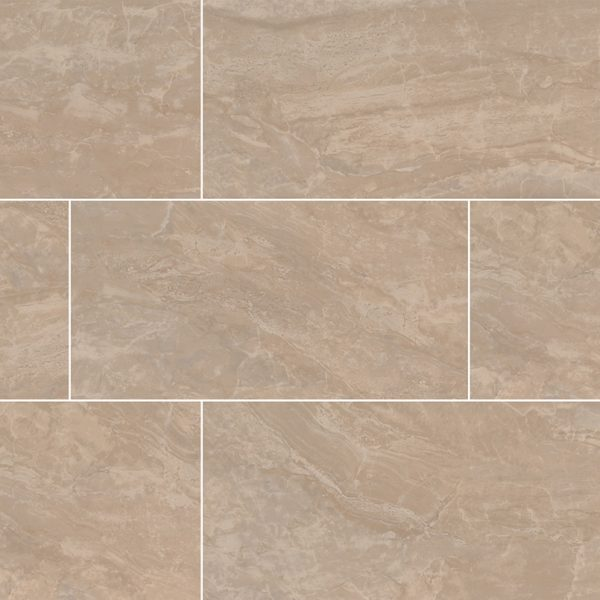 PORCELAIN FLOOR TILES, Tiles and Flooring msi-tiles-flooring-pietra-onyx-12x24-NPIEONY1224P
