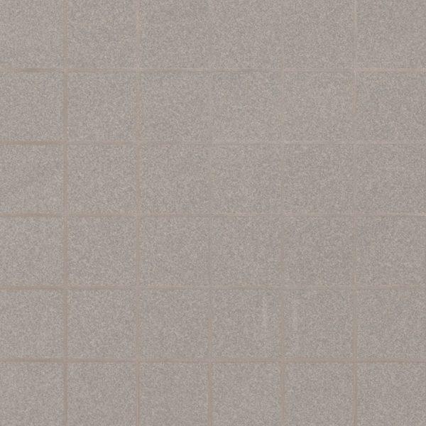 PORCELAIN FLOOR TILES, Tiles and Flooring msi-tiles-flooring-optima-grey-2x2-polished-mosaic-NOPTGRE2X2P
