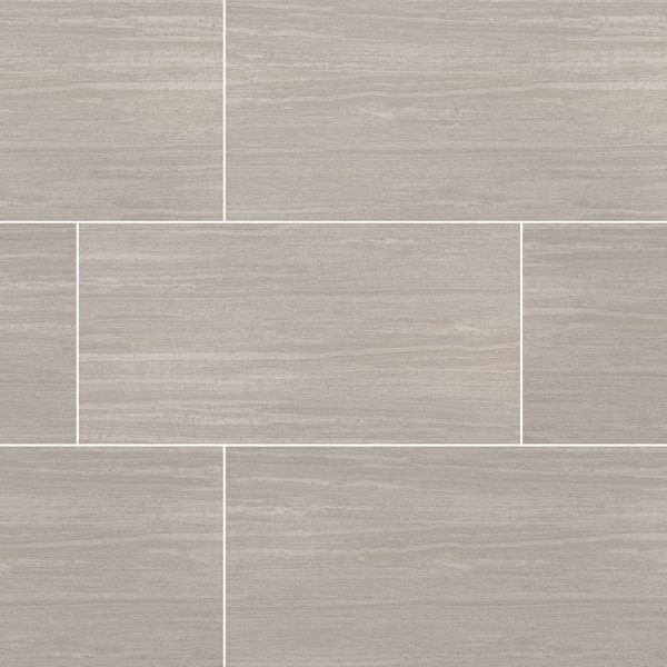 PORCELAIN FLOOR TILES, Tiles and Flooring msi-tiles-flooring-pietra-orion-16x32-NPIEORI1632P