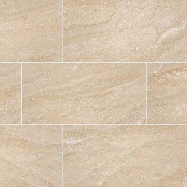 PORCELAIN FLOOR TILES, Tiles and Flooring msi-tiles-flooring-aria-oro-24x48-NARIORO2448P