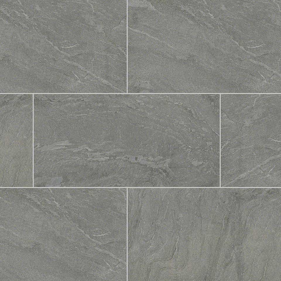 QUARTZITE COLLECTIONS, Tiles and Flooring msi-tiles-flooring-ostrich-grey-12x12-gauged-SOSTGREY1212G-C