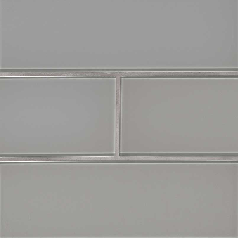 DECORATIVE MOSAICS, Tiles and Flooring msi-tiles-flooring-oyster-gray-4x12-SMOT-GL-T-OYGR412