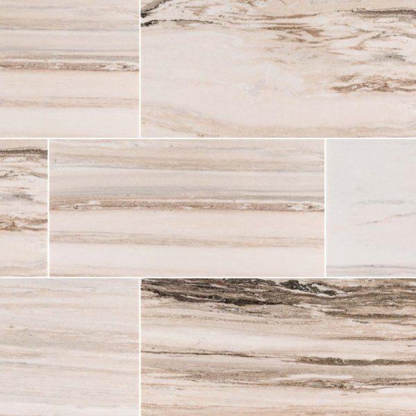 Tile Samples msi-tiles-flooring-palisandro-TPALI1224P