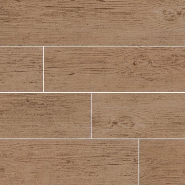 PORCELAIN FLOOR TILES, Tiles and Flooring msi-tiles-flooring-sonoma-palm-NSONPAL6X24