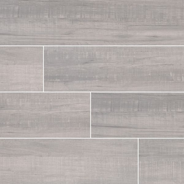 PORCELAIN FLOOR TILES, Tiles and Flooring msi-tiles-flooring-belmond-pearl-NBELPEA8X40
