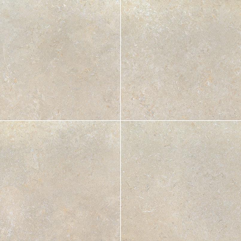PORCELAIN FLOOR TILES, Tiles and Flooring msi-tiles-flooring-livingstyle-pearl-18x36-NLIVSTYPEA1836