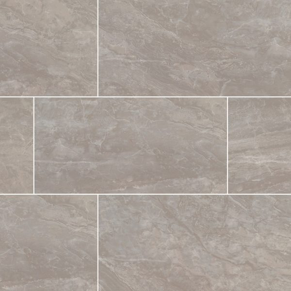 PORCELAIN FLOOR TILES, Tiles and Flooring msi-tiles-flooring-pietra-pearl-12x12-NPIEPEA1212P