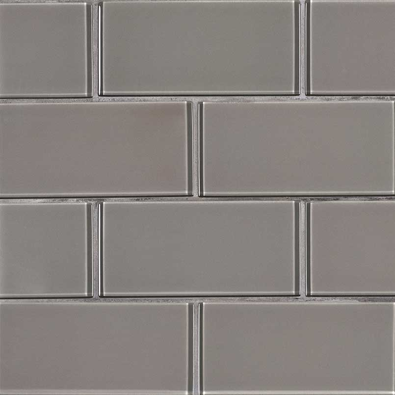 DECORATIVE MOSAICS, Tiles and Flooring msi-tiles-flooring-pebble-3x6-SMOT-GL-T-PE36