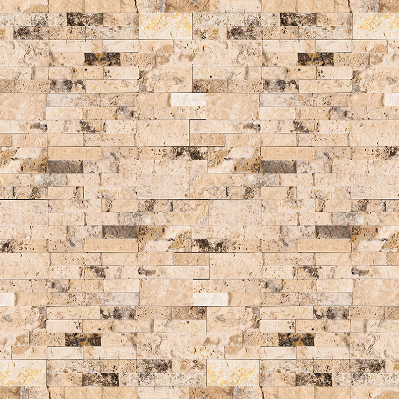 STACKED STONE – ROCKMOUNT, Tiles and Flooring tiles-and-flooring-philadelphia-6x24-panel-LPNLTPHI624