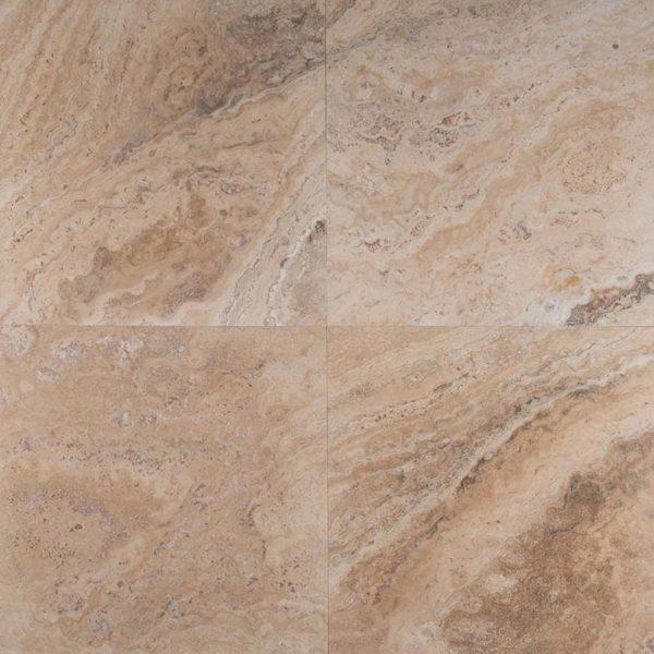 Tile Samples msi-tiles-flooring-philadelphia-18x18-TTPHILTRV1818HF