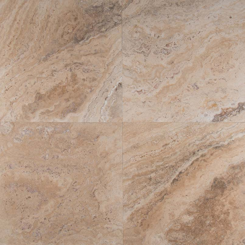 NATURAL STONE TRAVERTINE COLLECTIONS, Tiles and Flooring msi-tiles-flooring-philadelphia-18x18-TTPHILTRV1818HF