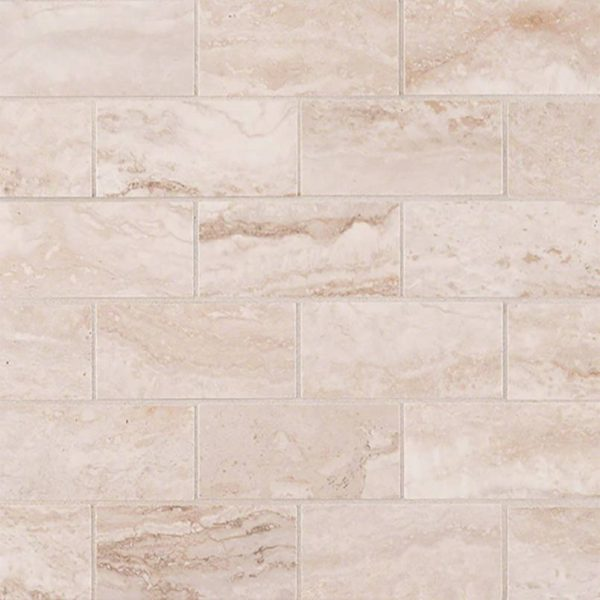 PORCELAIN FLOOR TILES, Tiles and Flooring msi-tiles-flooring-bernini-camo-2x4-mosaic-NPIEBERCAM2X4P