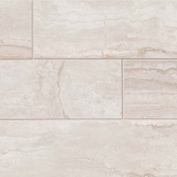PORCELAIN FLOOR TILES, Tiles and Flooring msi-tiles-flooring-bernini-camo-4x18-bull-nose-NPIEBERCAM4X18P