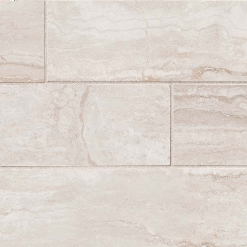 PORCELAIN FLOOR TILES, Tiles and Flooring msi-tiles-flooring-bernini-carbone-4x18-polished-NPIEBERCAR4X18P