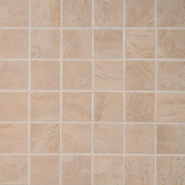 PORCELAIN FLOOR TILES, Tiles and Flooring msi-tiles-flooring-pietra-onyx-2x2-mosaic-NPIEONY2X2P
