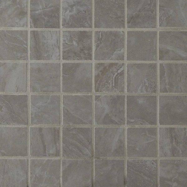 PORCELAIN FLOOR TILES, Tiles and Flooring msi-tiles-flooring-pietra-pearl-2x2-mosaic-NPIEPEA2X2P