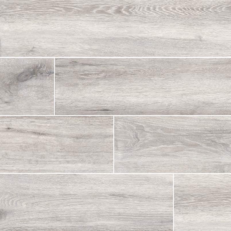 PORCELAIN FLOOR TILES, Tiles and Flooring msi-tiles-flooring-antoni-platinum-NANTPLA6X36