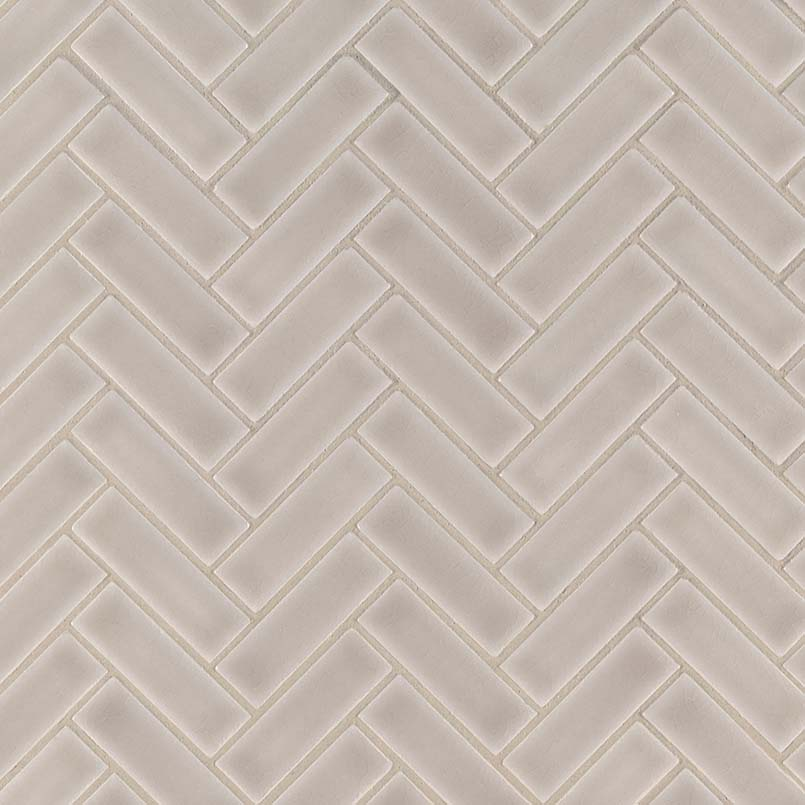 DECORATIVE MOSAICS, HIGHLAND PARK COLLECTION, Tiles and Flooring msi-tiles-flooring-portico-pearl-herringbone-SMOT-PT-PORPEA-HB