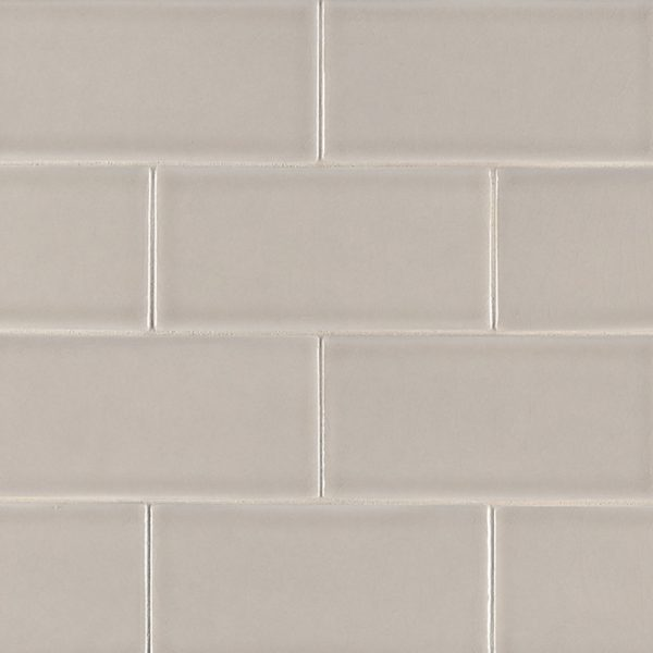 DECORATIVE MOSAICS, HIGHLAND PARK COLLECTION, Tiles and Flooring msi-tiles-flooring-portico-pearl-3x6-SMOT-PT-PORPEA36