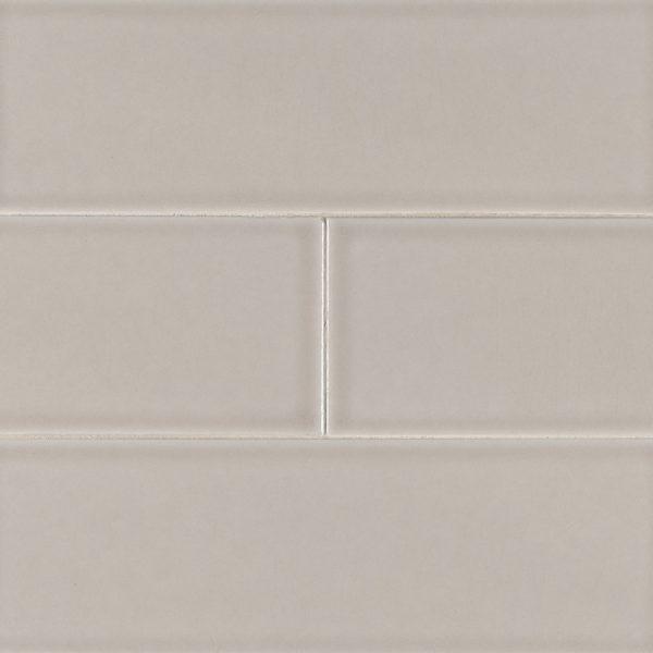DECORATIVE MOSAICS, HIGHLAND PARK COLLECTION, Tiles and Flooring msi-tiles-flooring-portico-pearl-4x12-SMOT-PT-PORPEA412