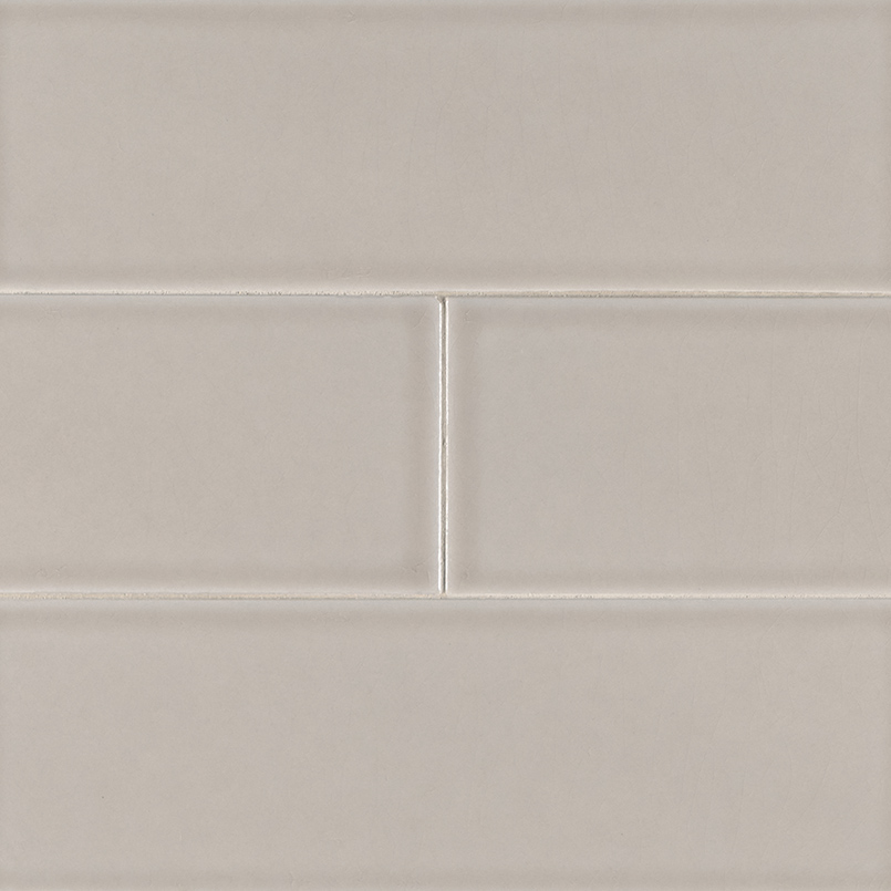 DECORATIVE MOSAICS, HIGHLAND PARK COLLECTION, Tiles and Flooring msi-tiles-flooring-portico-pearl-4x12-SMOT-PT-PORPEA412