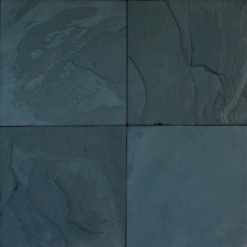 QUARTZITE COLLECTIONS, Tiles and Flooring msi-tiles-flooring-black-prem12x12-SBLKPREM1212G-C